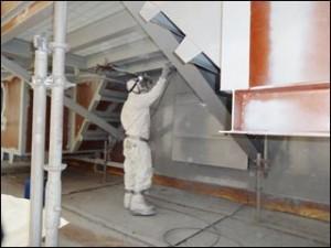 marine-fireproof-coating-contractors