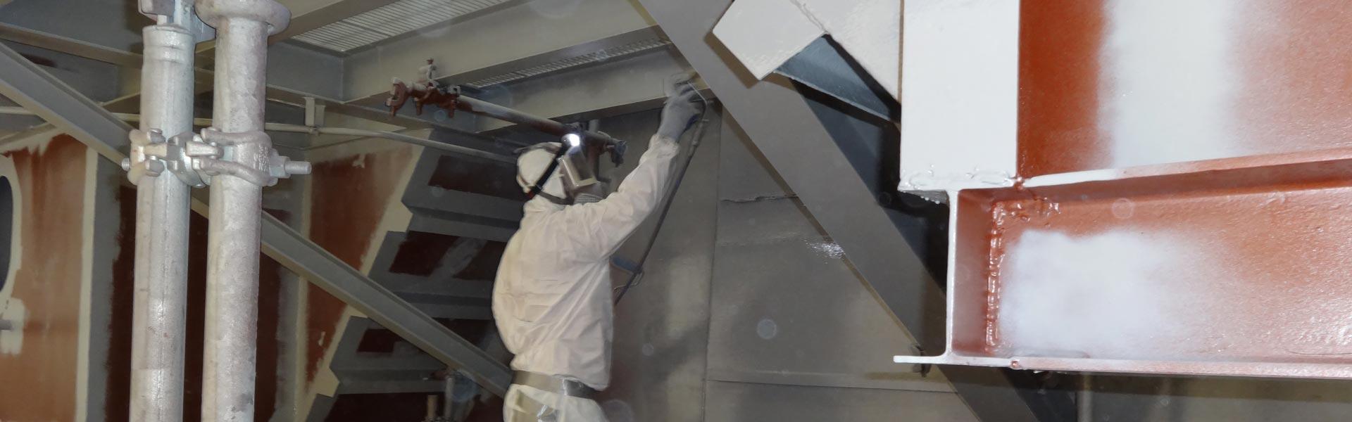 marine-painting-contractors